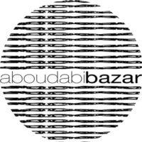 Aboudabibazar