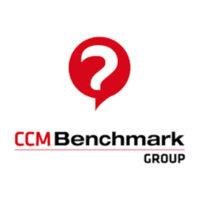 CCM Benchmark Group